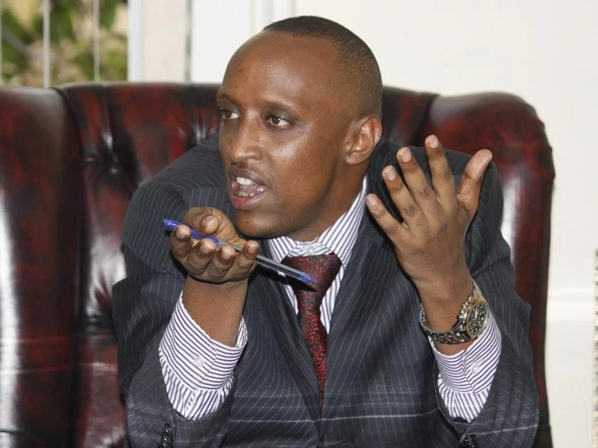 Did CORD MCAs pose a threat to President Uhuru, Ruto?