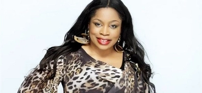 Unique biography facts about Osinachi Kalu or Sinach. You won't believe this!