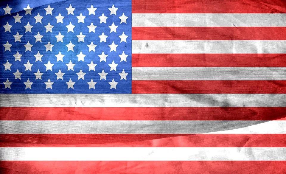 ¿Conoces todas las formas de Visa para Estados Unidos?
