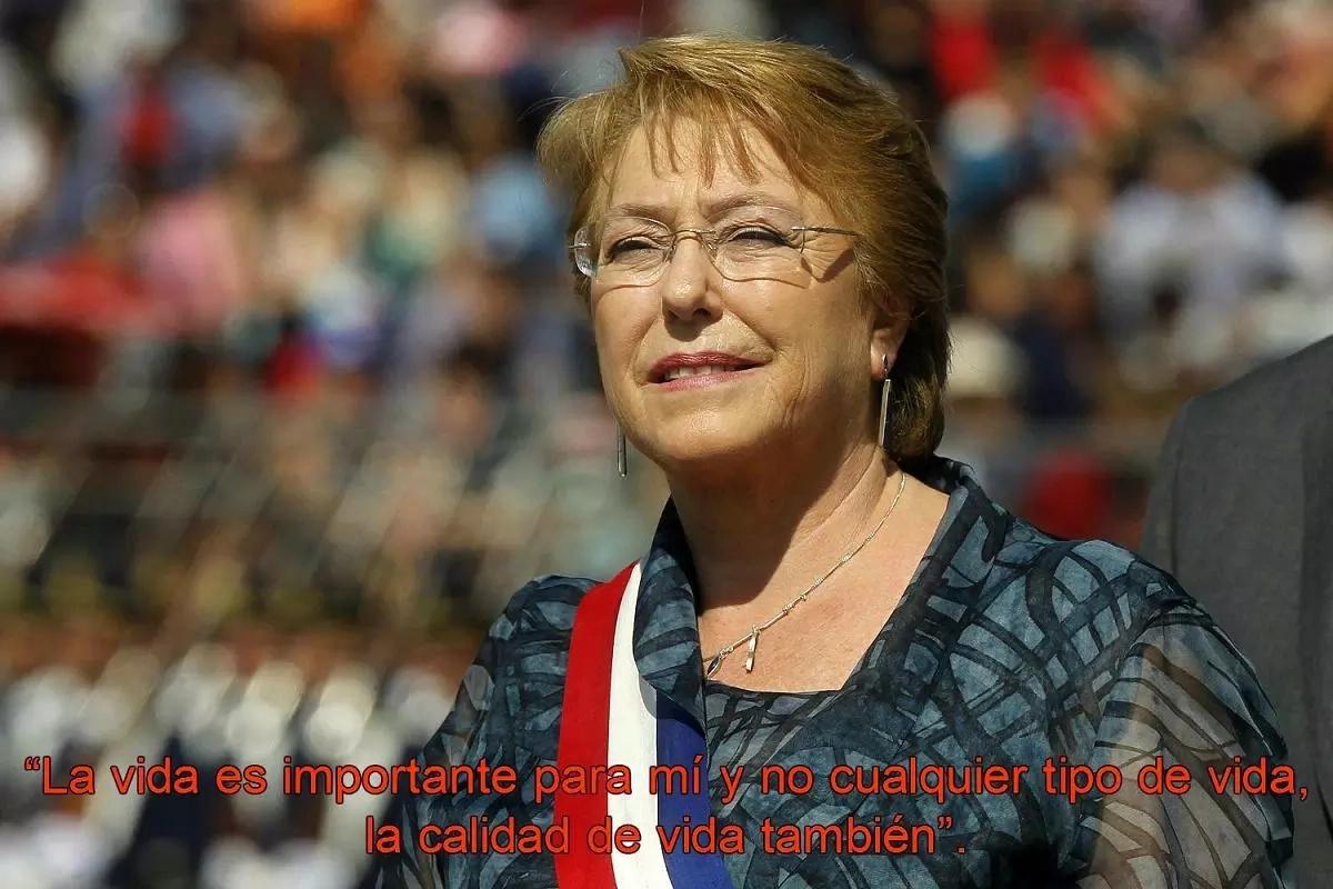 Fotografía: La Nación