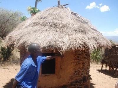 Mwalimu wa Elgeyo Marakwet apongezwa kwa ujasiri wake; ona alichokifanya (picha)