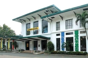 Museo Pambata CEO Speaks Out Against Casino Neighbor