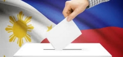 EXCLUSIVE: Odd ballots? 'Daang Matuwid' affixed to Mar-Leni names