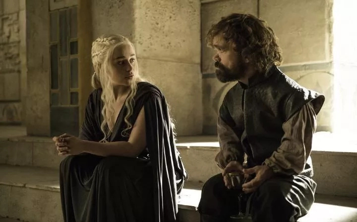 What Can We Expect On The Next Season of 'Game of Thrones'? WARNING: SPOILERS!