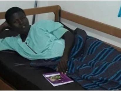 Mama Homa Bay ajifungua watoto 5 na huku wawili wakifariki dunia