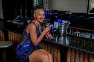 Huyu ndiye 'sponsa' wa DJ mrembo zaidi nchini Kenya? (picha)