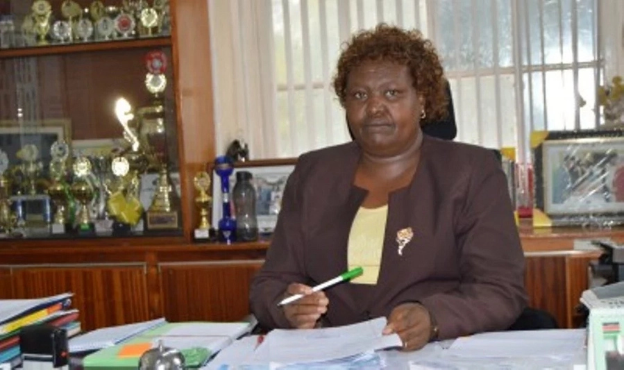 Shule ya State House Girls yajitetea baada ya kuitisha wanafunzi KSh100,000 kwa ziara ya Dubai