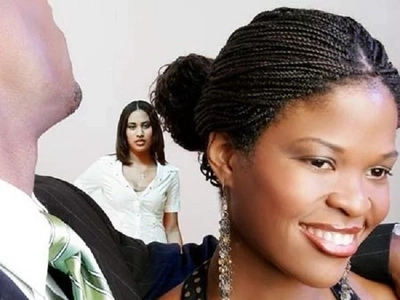 7 SECRETS Kenyan men guard from women by all means