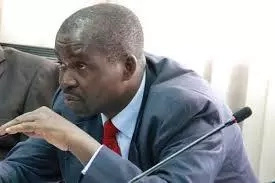 Political Parties Disputes Tribunal NULLIFIES nomination of Amoth Rasanga in the Siaya gubernatorial contest