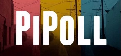 PiPOLL, In Search Of The Issue-Based Vote