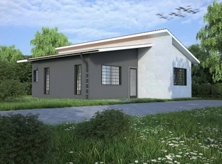 8 Modern House Plans In Kenya You Must Consider