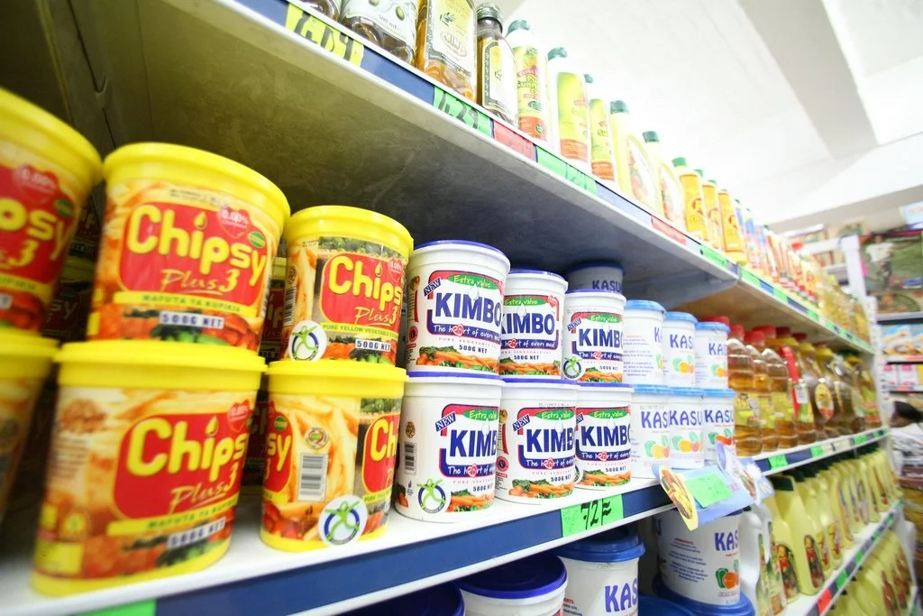 15 peculiar habits common in every typical Kenyan home