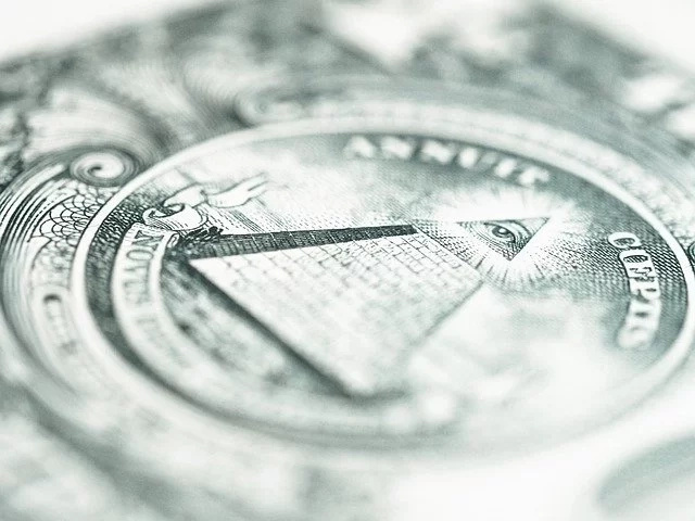 Reserva Federal estadounidense aún en incertidumbre