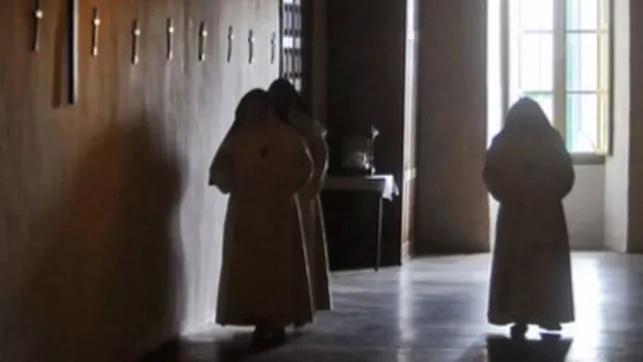 Tenebrosas torturas en un convento de Argentina