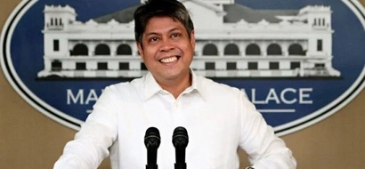 Senator Pangilinan proposes bill to double doctors' salaries