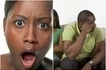 Shock as man offers to sell wife, the reason will shock you