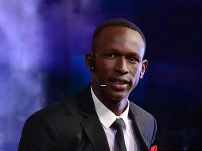 Mcheshi maarufu YY aandika ujumbe maalum kuwashukuru 'single mothers'