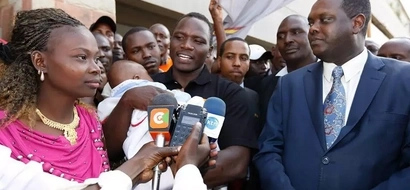 SPECIAL REPORT: Attack On Journalists Killing Press Freedom In Kenya