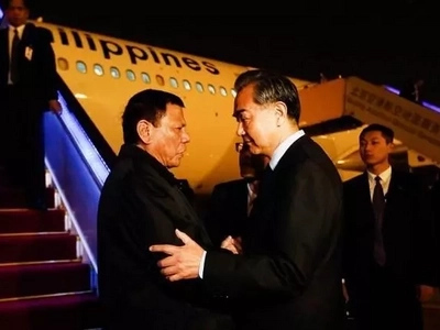 Doomed by the President! 6 inevitable consequences of Duterte's careless US announcement