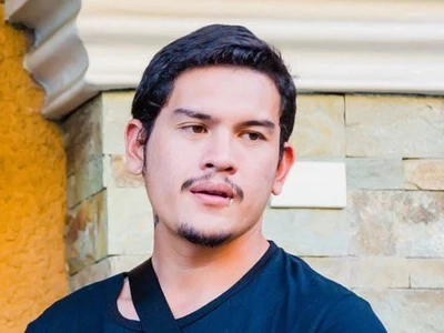 Baste Duterte owns townhouse at 13 years old