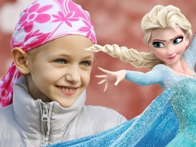Teenage Girl With Cancer Will Be Cryogenically Frozen To Be Revived In Future