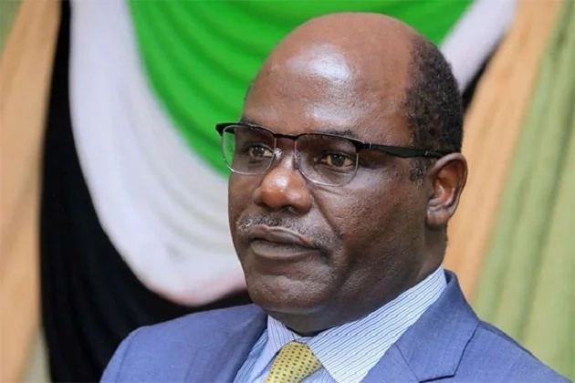 Chebukati-Chiloba fallout is evidence of theft at IEBC - Parliament