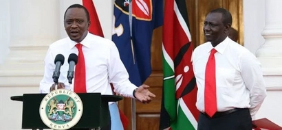 Teachers Strike And 5 Reasons WhyTension Rises Between TNA and URP