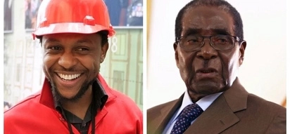 EFF calls on Zimbabweans not to return land to white settlers