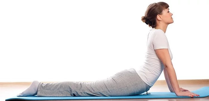 exercises for lower back pain and sciatica pdf