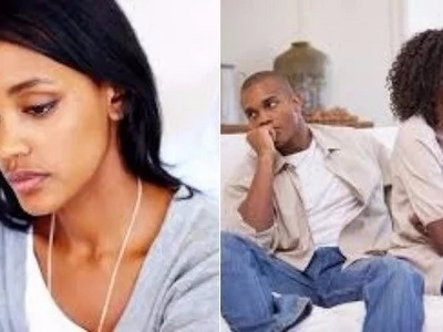 Confession: My boyfriend hawked fruits to pay my University fees but I can't date him anymore