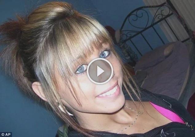 Chica de 17 años fue violada por una pandilla, asesinada y dada de comer a los cocodrilos