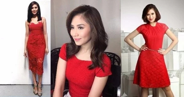 Amusing things that you should know if you are a Sarah Geronimo fan - Fun Five!