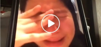 Paano na si baby Isabella! Mariel Rodriguez hysterically weeps over lack of breast milk
