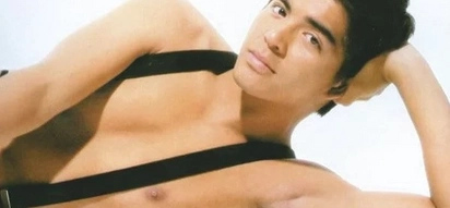 What did Mark Herras say about his gay parents? Find out here!