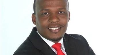 Huyu ndiye mwanamke mrembo zaidi kuolewa na mtangazaji Kenya?