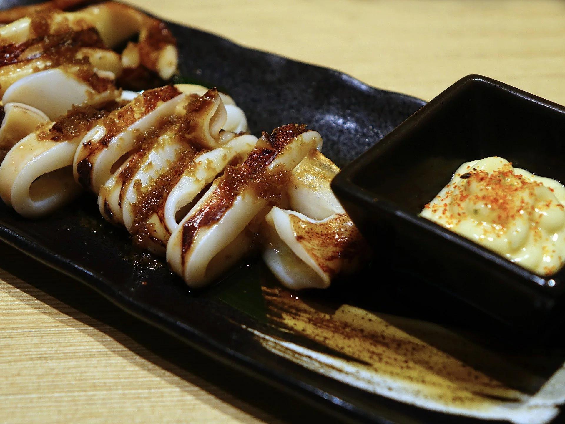 Cerrado restaurante con Estrella Michelin por intoxicación alimentaria