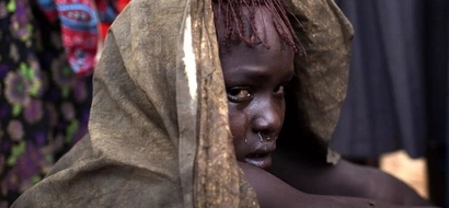 Two Kenyan cultural practices that are no doubt horrifying and painful
