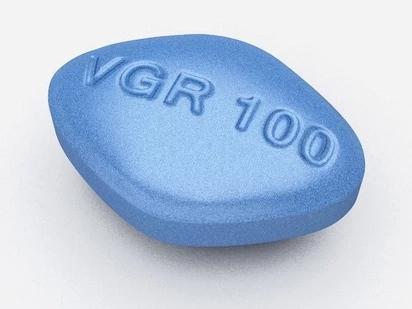 Viagra na dawa za kuzuia kupata mimba ni hatari ! Bodi ya kudhibiti dawa na sumu yasema