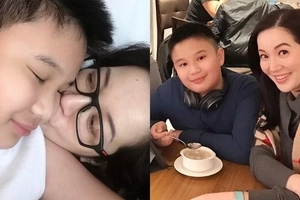 Hilarious convo of Kris Aquino and Bimby about marriage will leave you laughing