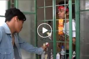 We all have experienced someone doing this...Pinoy explains different ways of borrowing money