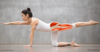 8 power moves for hips and thighs