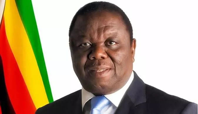 Morgan Tsvangirai, leader of the Zimbabwean opposition - obituary