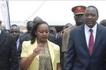 Mali ya ANNE WAIGURU yaharibiwa katika ngome ya Jubilee (picha)