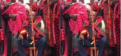 Uhuru anukuu Nehemiah 5:19 kuwarai wapigakura