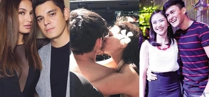 7 PH celebrity couples who shouldn't break up or else we'll stop believing in forever