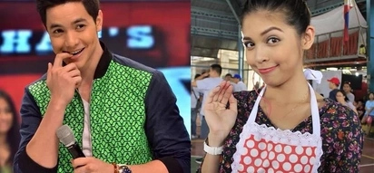 #Happy1stMAINEniversary: How AlDub captures Filipinos' hearts