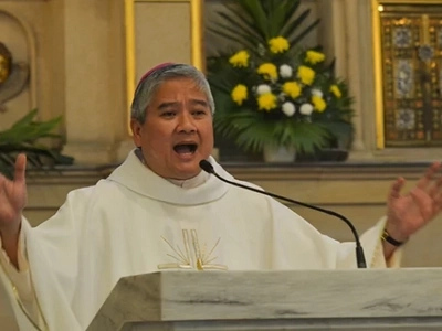 CBCP condemns rising cases of vigilant acts
