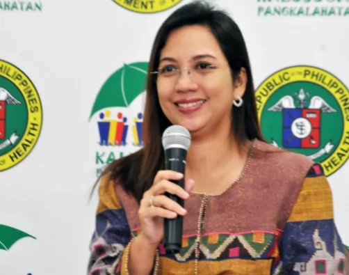 Contraceptives to become more costly and scarce – DOH