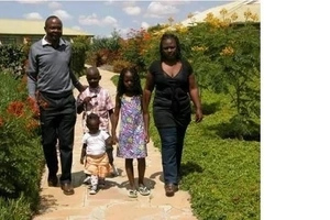 Veteran journalist Alex Chamwada's daughter stuns with impressive results in KCPE exams