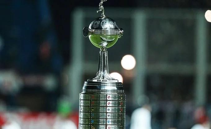 Hoy se define el campeón de la Copa Libertadores